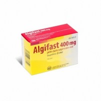 Algifast-400mg - copia