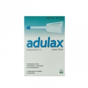 adulax-casen-fleet-4-enemas
