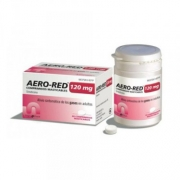 aero-red-120-mg-40-comprimidos-masticables