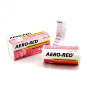 aero-red-40-mg-100-comprimidos-masticables
