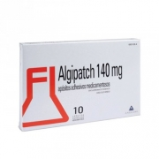 algipatch-140mg-10-apositos