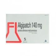 algipatch-140mg-5-apositos