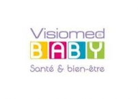 logo-visiomed