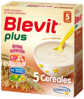 5-cereales
