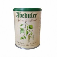 ABEDULCE-BOTE-500gr
