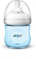 AVENT-BIBERON-NATURAL-0M+125ml-AZUL6