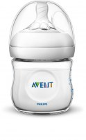 AVENT-BIBERON-NATURAL-0M+125ml-TRANSPARENTE6