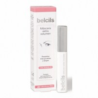 BELCILS-MASCARA-EXTRA-VOLUMEN-LAB-VIÑAS-8ml