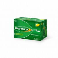 BEROCCA-PERFORMANCE-30COMP