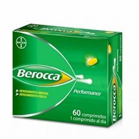 BEROCCA-PERFORMANCE-60COMP