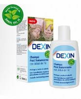 DEXIN-CHAMPÚ-POST-TRAT-150ml