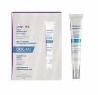 DUCRAY-DENSIAGE-SERUM-3X30ml