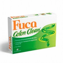 FUCA-COLON-CLEAN-30COMP