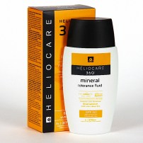 HELIOCARE-360-MINERAL-TOLERANCE-FLUID-50+
