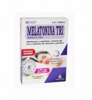 MELATONINA-TRI-ANGELINI-30COMP