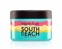 NUGGELA- MASCARILLA-SOUTH-BEACH-250ml