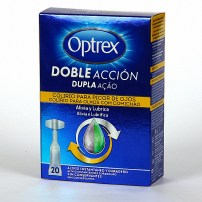 OPTREX-DOBLE-ACCION-PICOR-20U