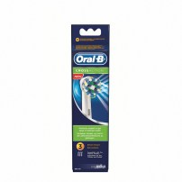 ORAL-B-CROSSACTION