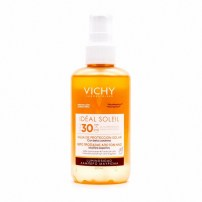 VICHY-IDEAL-SOLEIL-AGUA-PROTEC-SOLAR-SPF30-LUMINOSIDAD-200ml