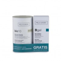 bella-aurora-bio-10-serum-spf15-30ml-gel-exfoliante-gratis