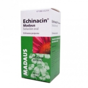 echinacin-madaus-800mg-ml-solucion-oral-50ml
