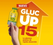 gluco-up-15